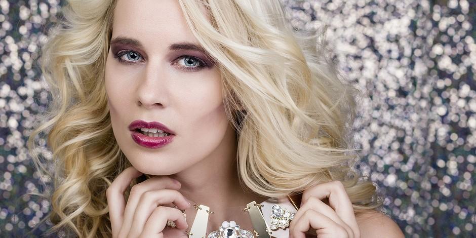 Makeup pro beauty líčení